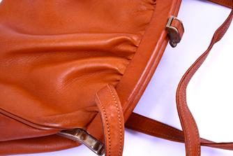 Ladies Handbag Repairs